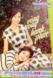Vòng Xoay Hạnh Phúc - My Daughter, Geum Sa Wol