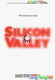 Thung Lũng Silicon :Phần 5 - Silicon Valley :Season 5