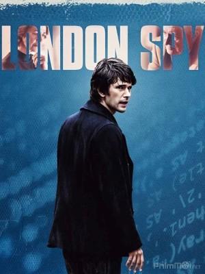 Người tình điệp viên - London Spy