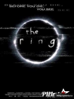 Vòng tròn oan nghiệt (Tiếng Chuông) - The Ring