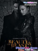Người Đẹp Và Quái Vật :Phần 3 - Beauty And The Beast Season 3