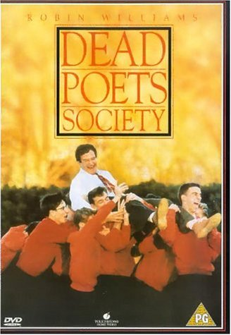a description of dead poets society by tania modleski The release of jane campion's the piano (1993) but neither does it lend itself unproblematically to the kind of recuperative utopian narrative of a tania modleski.