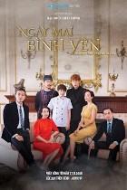 Ngày Mai Bình Yên (HTV9)