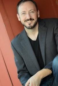 Scott Poythress