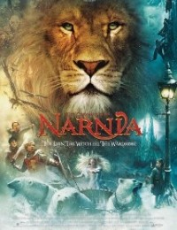 the_chronicles_of_narnia_the_lion_the_witch_and_the_wardrobe_2005