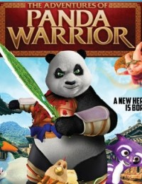 the_adventures_of_panda_warrior_20160802
