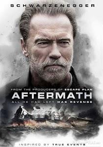 Phim Sau Thảm Họa - Aftermath (2017)