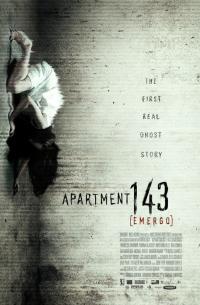 Apartment 143 (2011)