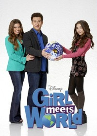 Girl Meets World Season 2 (2015)