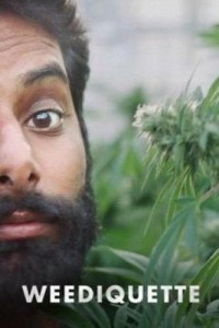 Weediquette Season 3 (2017)