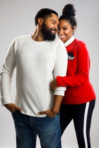 Black Love Season 2 (2018)