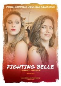 Fighting Belle (2017)