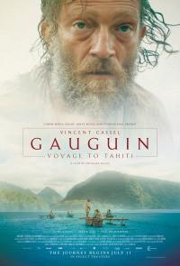 Gauguin: Voyage to Tahiti (2017)