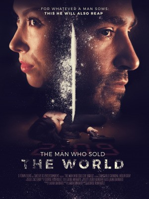 The Man Who Sold the World (2019)