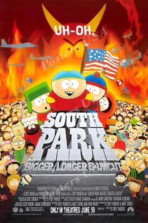 South Park Season 24 (2020)