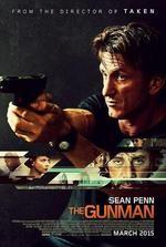 Xạ Thủ ( The Gunman )