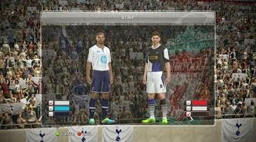 Pro Evolution Soccer 2014 All PATCHES And FIX PROBLEMS (Daily Updates) Free Download
