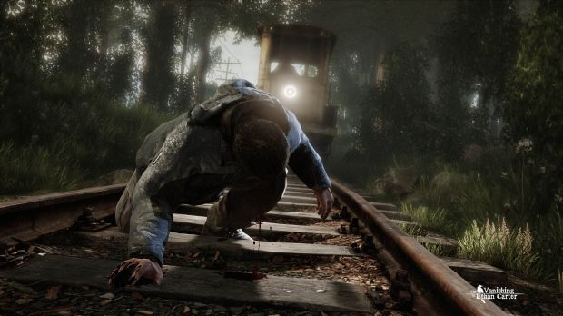 The Vanishing of Ethan Carter Redux Free Download
