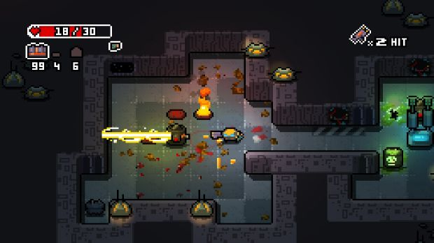 Space Grunts (v1.3.7) Free Download