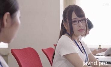 Bí kíp hiếp dâm của bố già Momoka Katou