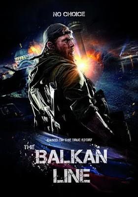 Xem Phim Chiến Dịch Balkan - The Balkan Line