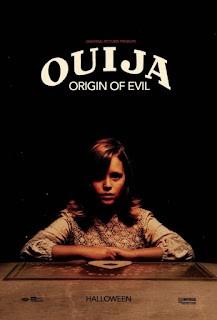 Trò Chơi Gọi Hồn 2- Ouija 2: Origin of Evil