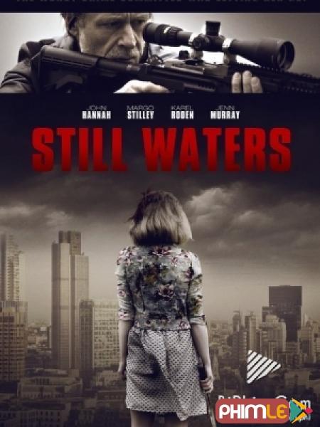 Thiên Thần - Still Waters