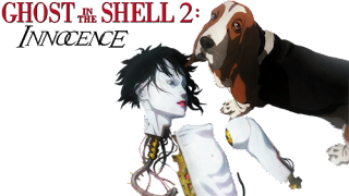 Xem Anime Ghost in the Shell 2: Innocence - Ghost in the Shell 2: Innocence VietSub
