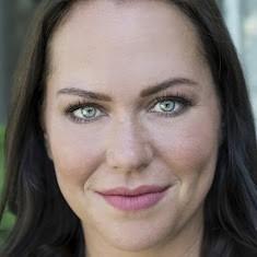 Caroline Clements