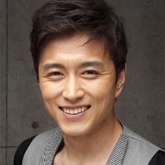 Hye-Jin Kim