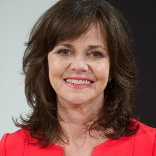 Diễn viên Sally Field
