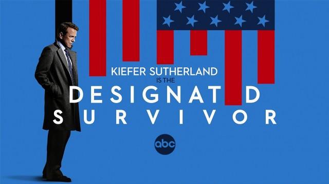 Phim Tổng Thống Bất Đắc Dĩ 2 - Designated Survivor -  Season 2 HD Online
