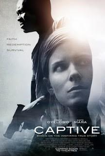 Xem Phim Giam Cầm - Captive