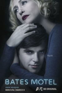 Bates Motel Season 3