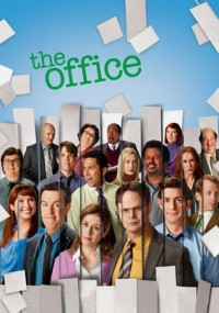 The Office Season 9
