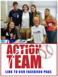 Action Team Season 1