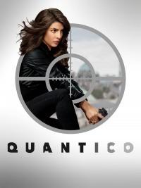 Quantico Season 3