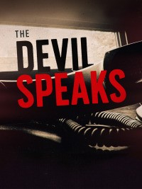 The Devil Speaks Season 1