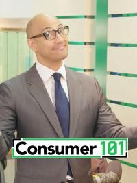Consumer 101 Season 1