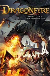 Orc Wars : Dragonfyre (2013)