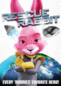 Rescue Rabbit (2014)