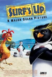 Surf's Up (2007)