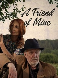 A Friend of Mine (2011)
