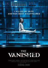 The Vanished (2018)