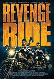 Revenge Ride (2018)
