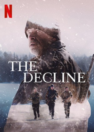 The Decline (2020)