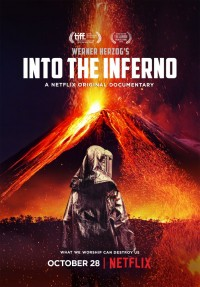 Into the Inferno