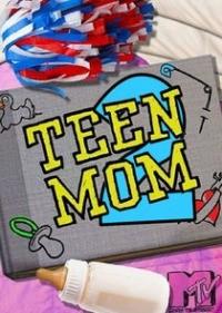 Teen Mom 2 Season 8