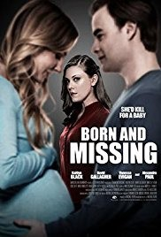 Born and Missing