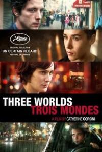 Three Worlds
